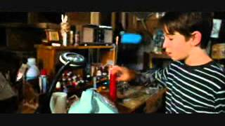 Diary of a Wimpy Kid Rodrick Rules DVD full movie Part 3.wmv