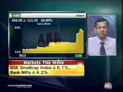 Get stock-specific as mkt recoups; bet on Lupin: Experts -  Part 3