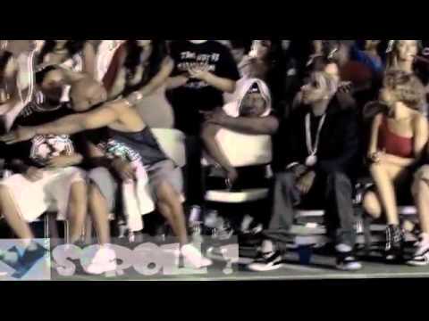 Young Jeezy feat Lil Wayne- Ballin Official Video YScRoll  - YouTube.flv