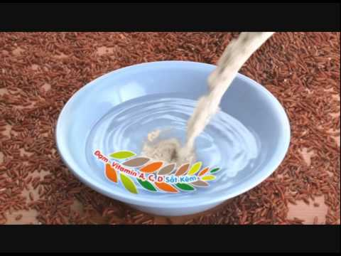 Nestle Cerelac Small Tummy 30s Tag On Scale For Antv video