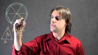 How to Get the Formula for the Volume of a Circle : Math Calculations & More
