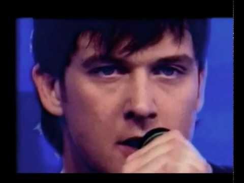 Григорий Колдун - Георгий Колдун - Девочка-Ангел