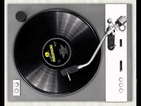 Norwegian Wood - The Beatles In Mono Vinyl