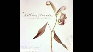 Watch Kathleen Edwards Lazy Eye video