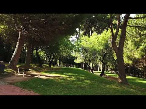 Esplugues del Llobregat