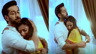 ISHQBAAZ | 26 APRIL | FULL EPISODE | ANIKA BROKEN | SHIVAY SHATTERED | STAR PLUS