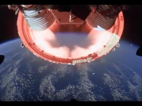 Apollo 4 - YouTube