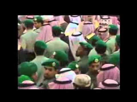 funeral prayer of saudi crown prince sultan bin abdulaziz al saud 25th-Oct-2011