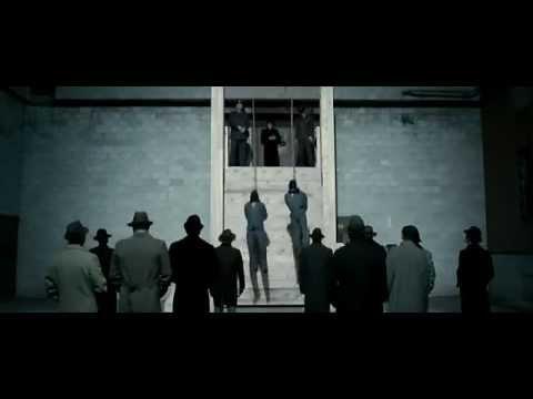 Citizen Gangster Film Complet En Francais video