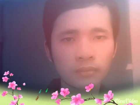 Im.myanmarmp4 video