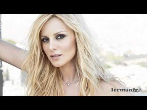 Sou xrostao ena klama | CD Rip | Peggy Zina (New Song 2012)