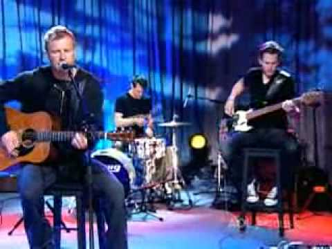 Dierks Bentley - Soon As You Can