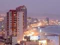 Concejo Municipal Antofagasta 15/03/2017