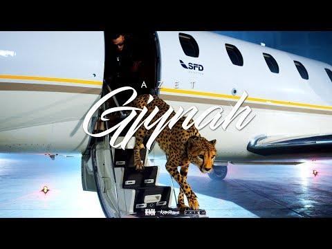 Joyner Lucas - Gucci Gang (Remix) - REACTION