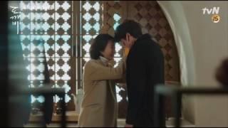 170720 낙준(버나드박)-Marry Me (영화드라마속 사랑하는 연인들)