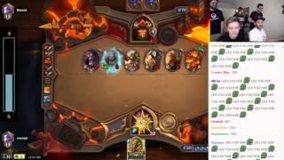 Reckful & Reynad Reacts to Lea You Hoe (Twitch's Jojk)