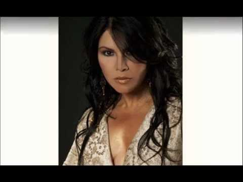 BASTA YA Olga Tañon audio fotoclip HD