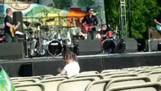 Watch Jimmy Nail Love Don