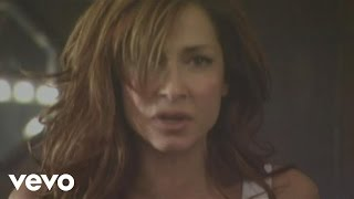 Watch Anna Vissi Treno video