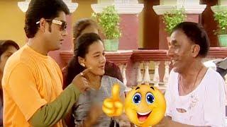 Dildar Filmstar | Hindi Jokes | Hilarious Comedy | Funny Video | Majedar Jokes | Hindi Chutkule