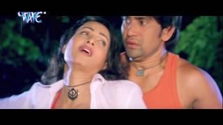 Hot Pakhi Hegde Dinesh Lal Maine Dil Tujhko Diya Bhojpuri Hot Songs 2016 new