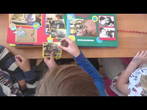 Projekt: Zdrowe Nietrudne - Klasa 2e - Praca Konkursowa