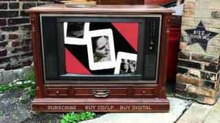 Watch Bratmobile Juswanna video