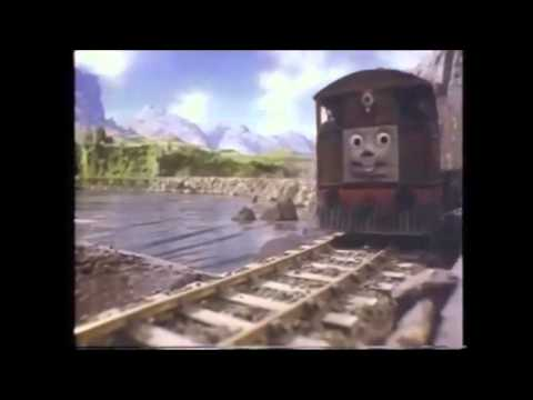DJ Smokey - Lets Run A Train