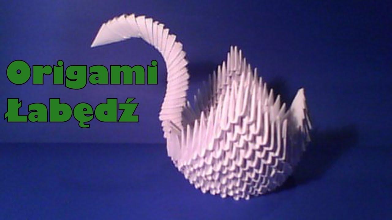 Origami Abd Hot Clip New Video Funny Nut Simple Kusudama