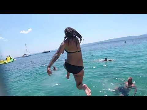 Croatia GoPro 2018 thumbnail