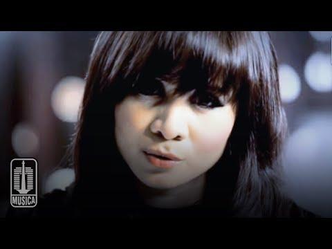 Geisha - Tuhanku (official Video) video