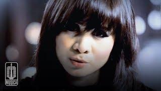 Geisha - TUHANKU (Official Video)
