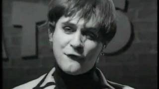 Watch Bates Poor Boy video