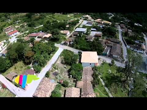 Honduras Por Dentro - GRACIAS LEMPIRA