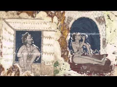 """History of Yoga"" Film Trailer.mp4"