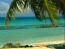 Las islas Maldivas