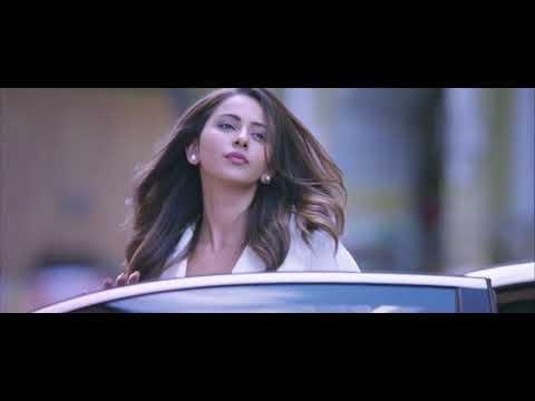 Dev Telugu Movie Teaser|Karthi | Rakul