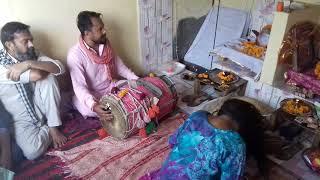 Jai bua di ashwani nath jogi 9876267747