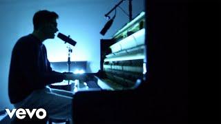 Kevin Garrett - Don't Rush (Acoustic)