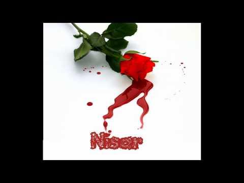 Sara Sara Din Tere Bin Ab Nahi Guzarda Yara (master Saleem) Nisar Brahvi Bhansayedabad 03013911972 video