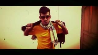 New Bangla movie Troll-KALA MANIK