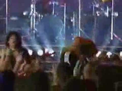 Greg Howe - Howe II - High Gear Music Video