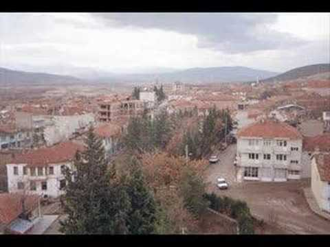 Karamanli / Burdur