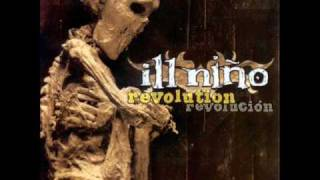 Watch Ill Nino Rumba video