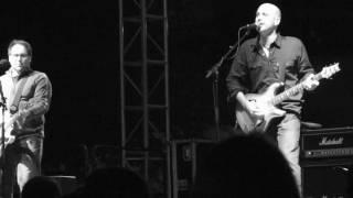 Watch Vertical Horizon All Is Said And Done video