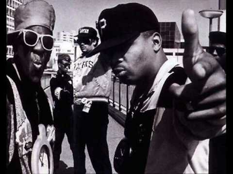 Public Enemy - Frankenstar