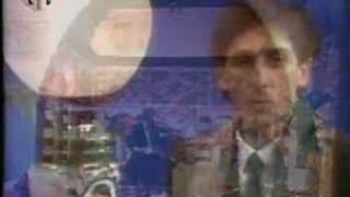 Watch Franco Battiato Lera Del Cinghiale Bianco video