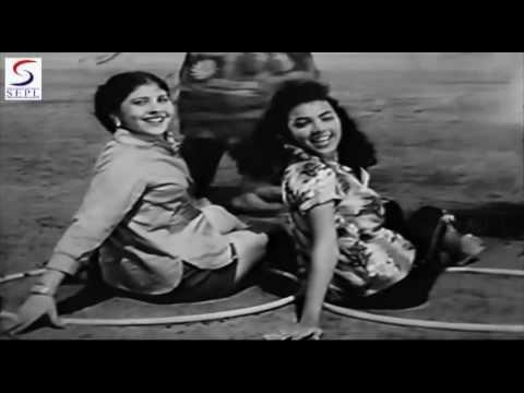 Sheesha E Dil Itna Na Uchhaalo - Lata Mangeshkar - Dil Apna Aur Preet Parai - Raaj Kumar, Meena video