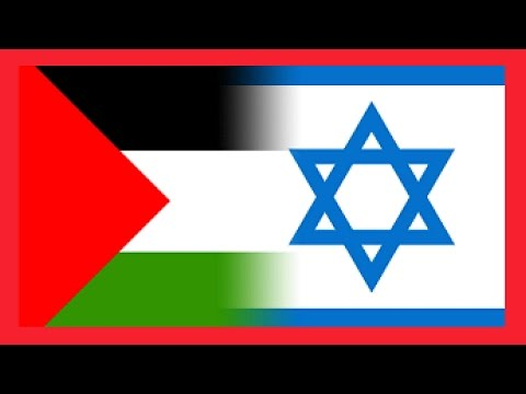 FRANCE: We will recognise Palestinian state | 1st Feb 2016 | End Times News