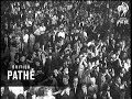 Selected Originals - Beatles Take Over Holland (1964)